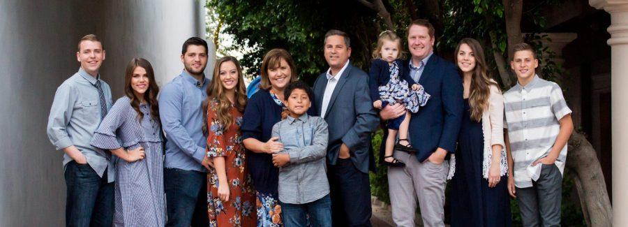 cropped-11-17-2018-richardson-family-88.jpg