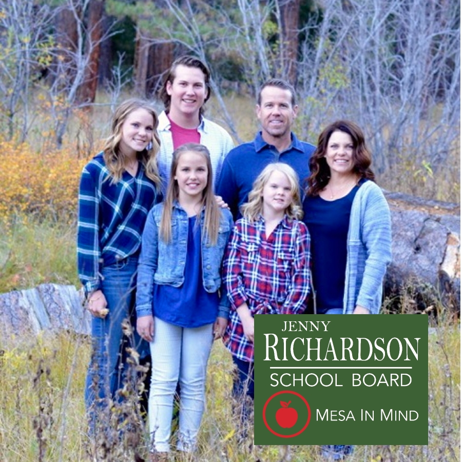 Bodine family endorsement-001