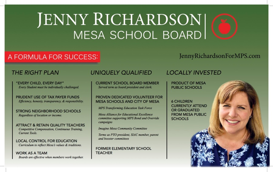 Richardson_MPS Mailer FINAL